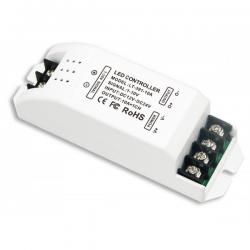 LED DIMMER 0-10V 1x10A - LT-391-10A