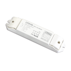LED-Treiber 0-10V 350MA 10W - AD-10-100-400-F1P1