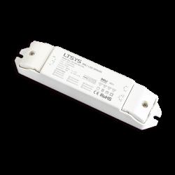 LED-Treiber 0-10V 700MA 10W - AD-10-350-700-F1P1