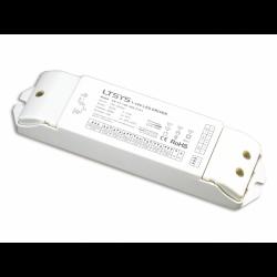 LED-Treiber 0-10V 100-400MA 15W - AD-15-100-400-F1P1