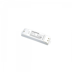 LED Treiber 0-10V 180-700MA 25W - AD-25-180-700-F1P1