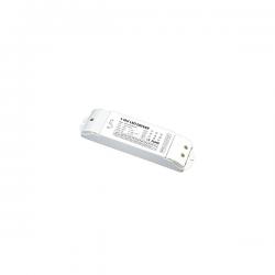 LED-Treiber 0-10V 180-700MA 25W - AD-25-180-700-F1P1