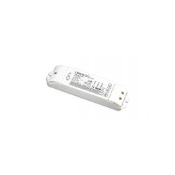LED-Treiber 1-10V 36W 200-1200mA CC 0/1 - AD-36-200-1200-E1A1