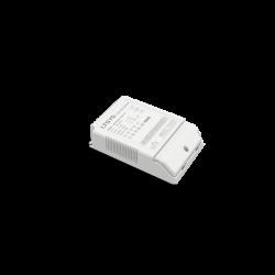 LED-Treiber 0-10V 500-1750MA 50W - AD-50-500-1750-F1P1