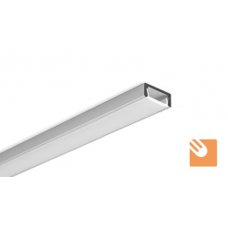 LED Alu-Profil MICRO B1888