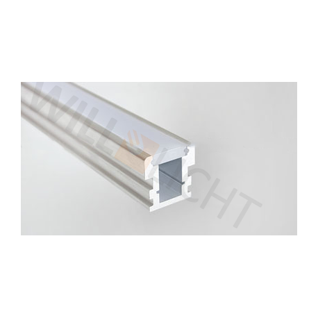 Led Alu Profile Hr Line