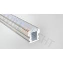 LED Alu Profil HR Line