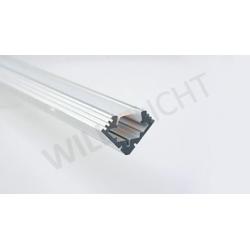 LED Alu Profil 45