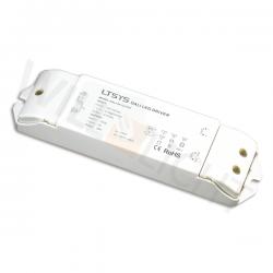LED driver 36W 12V / 24V - DALI-36