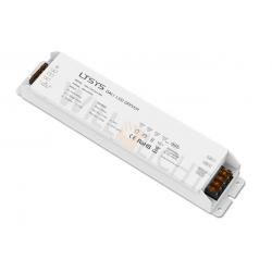LED-Treiber 150W 12V - DALI-150-F1M1