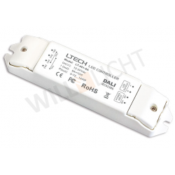 LED Dimming Driver DALI LT-401