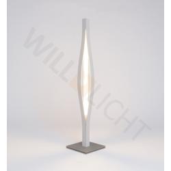 KINETURA Metamorphe LED Leuchte NEW YORK
