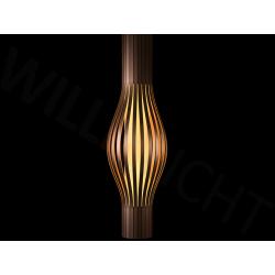 KINETURA LED Light SHANGHAI