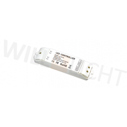 LTECH DALI CV LED Dimming Driver LT-403-6A