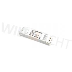 LTECH DALI CV LED Dimmer Treiber LT-403-6A
