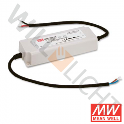 MW LED-Schalt-Netzteil, 150W, IP67, 24V/5A