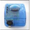 Sunlite Easy Stand Alone USB-DMX Lichtsteuerung SLESA-U9