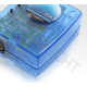 Sunlite Easy Stand Alone USB-DMX Light Controller SLESA-U9