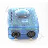 Sunlite Easy Stand Alone USB-DMX Lichtsteuerung SLESA-IP1