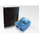 Sunlite Easy Stand Alone USB-DMX Light Controller SLESA-IP1
