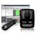 Sunlite Touch-Sensitive Intelligent Control Keypad STICK-KE1