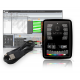 Sunlite Touch-Sensitive Intelligent Control Keypad STICK-KE1