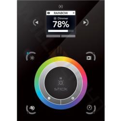 Sunlite Touch Sensor Lichtsteuerung | RGBW | DMX
