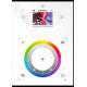 Sunlite Touch Sensitive Intelligent Control Keypad STICK-DE3