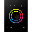 Sunlite Touch Sensitive Intelligent Control Keypad STICK-CU4
