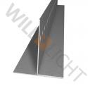 TRD 35 Rasterdecken Trägerprofil f. WRD 40