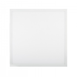 LED PANEL PDC62 WIFI RGB 62X62 LEAD (INKL. WIFI CONTROLLER UND TREIBER)