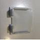 KunststoffEndkappe f. L 24