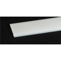 Kunststoffabdeckung aus Polycarbonat f. M/L/S 24