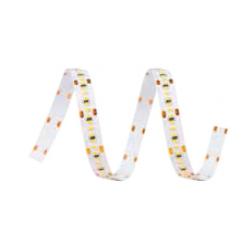 TRUEline flex LED-Linie 300 24V