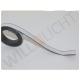 PERMAFLEX Isotropes Magnetband, [Preis pro Meter]