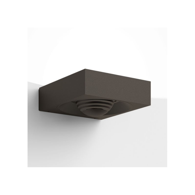 Ip44 Pip Will Licht Planung Amp Led