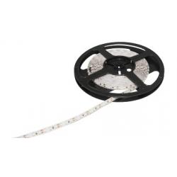ECOline LED Flex Modul 120 24V   IP54