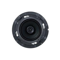 M/R 240 + PLAY1 | SONOS-System [kompatibles] WLAN Einbaulautsprecher-Set-System | 40W/50W