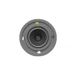 M/R 180 + PLAY1 | SONOS-System [kompatibles] WLAN Einbaulautsprecher-Set-System | 40W/50W