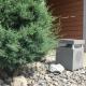 GL 100 – Gartenlautsprecher 360°