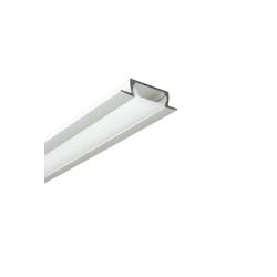 MICRO K TOPline 06 Aluminium Profil