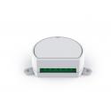 Nexta Elektrosteuerung mit Zeitschaltuhr (1 Device)