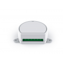 MCU-SIM1 Elektrosteuerung für ein Gerät per Funk und Kabel
