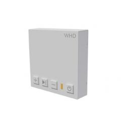 WLAN-Lautsprecher mit Internetradio WR 55