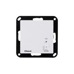 Bluetooth-Empfänger mit Stereoverstärker BTR 55 MK2