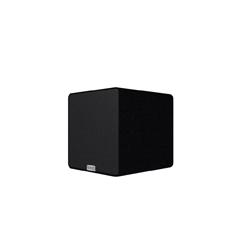Bluetooth-Lautsprecher mit Akku Qube BT 2 go
