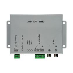 Zusatzverstärker AMP 130