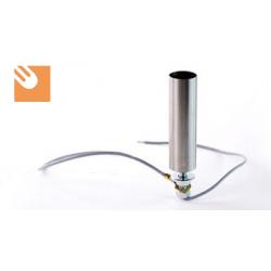KLUS Design PATYK Adapter mit Stromversorgung