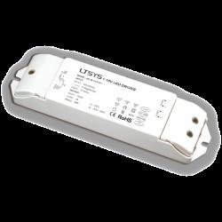LED Treiber 0-10V 36W 12V - AD-36-12-F1P1