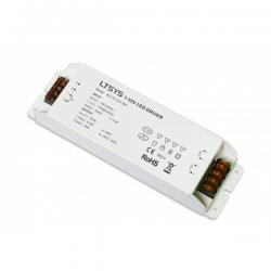 LED Treiber 0-10V 36W - AD-36-F1P1